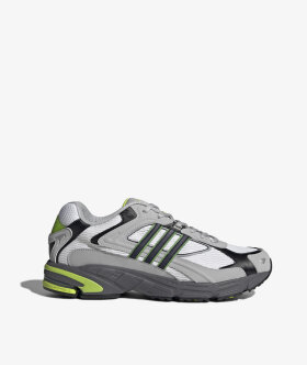 adidas Originals  - Response CL