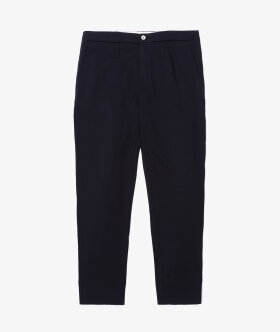 Hope - Law Trouser