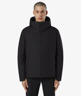 Veilance - Altus Down Jacket