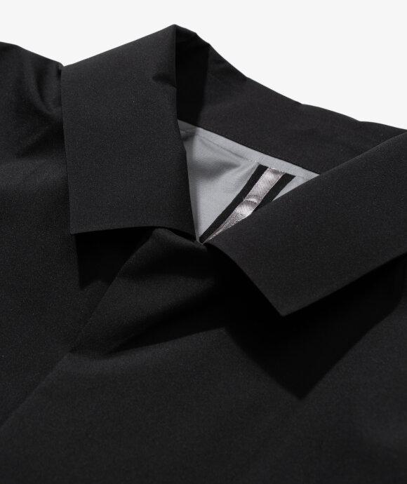 Veilance - Partition LT Coat