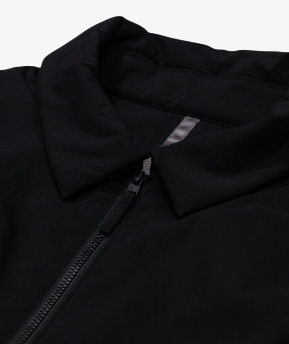 Veilance - Quoin IS Jacket
