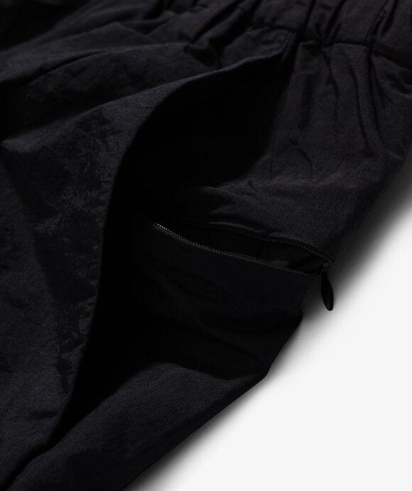 TEÄTORA - Regular Packable Pants