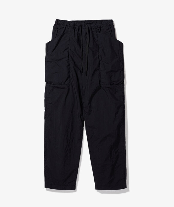 TEÄTORA - Packable Cargo Pants