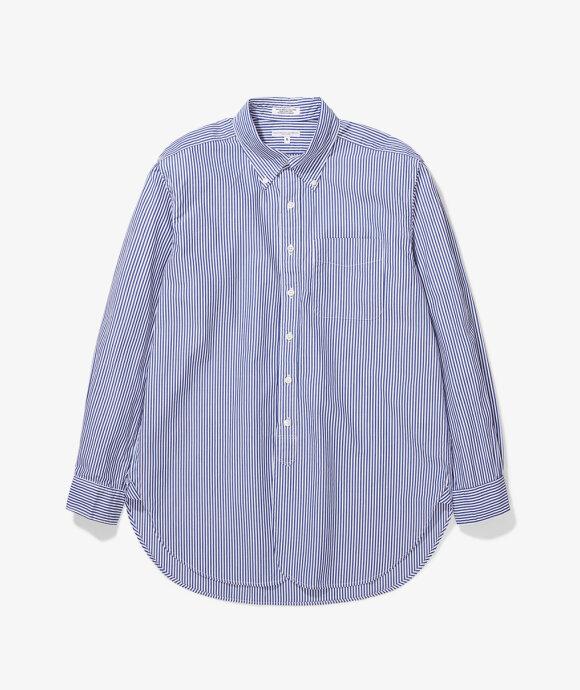 Engineered Garments - 19 Century BD Shirt