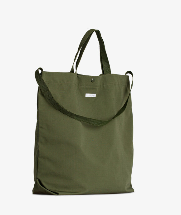 Engineered Garments - Ripstop Carry All Tote
