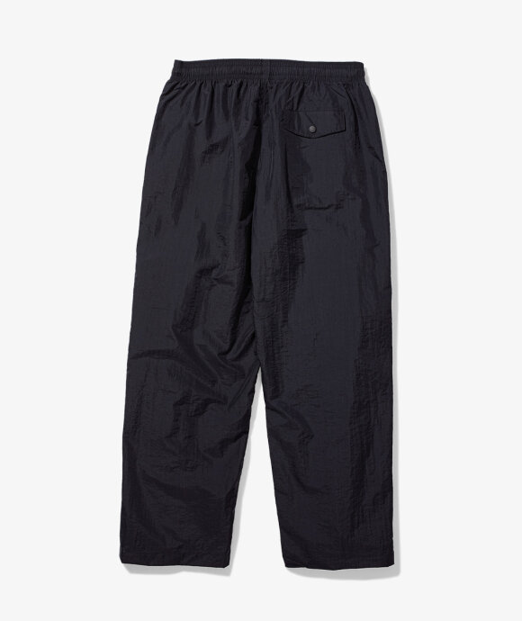 Our Legacy - Reduced Trousers