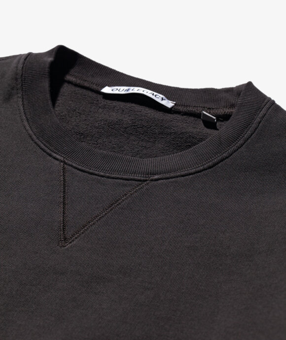 Our Legacy - Base Sweat