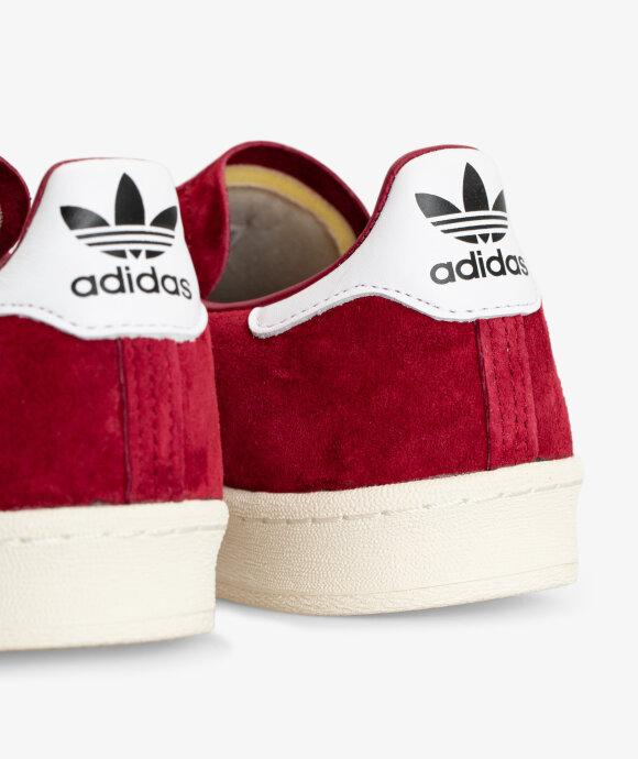 adidas Originals  - Campus 80s