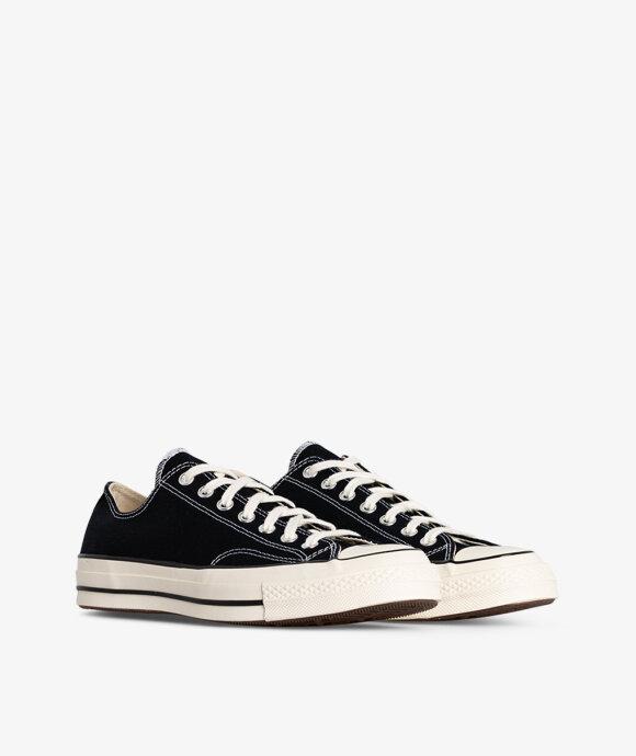 Converse - Chuck 70 OX