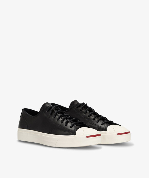 Converse - Jack Purcell OX