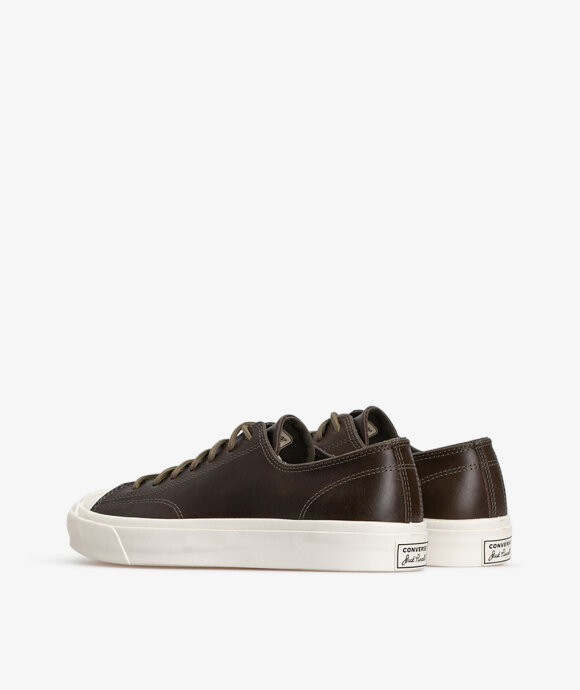 Converse - Jack Purcell OX Field