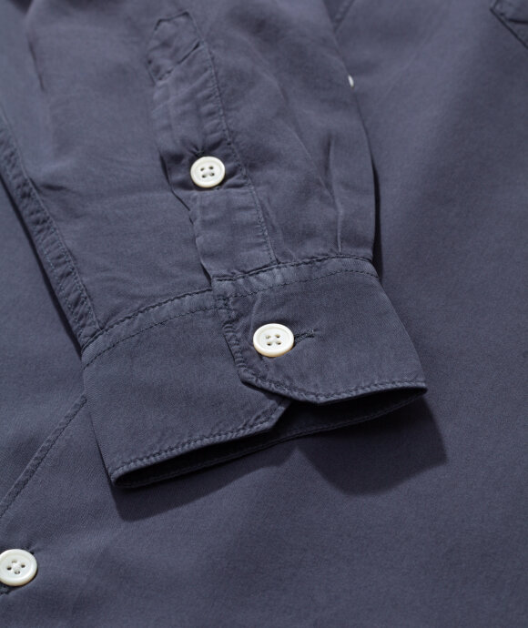 Our Legacy - Initial Shirt