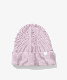 Norse Projects Women - Norse Lambswool Beanie
