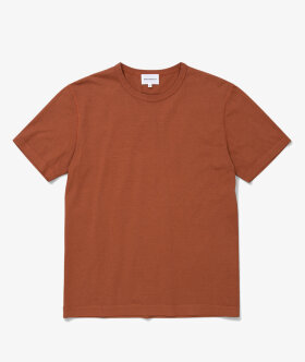 Norse Projects - Johannes GMD