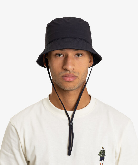 Norse Projects - Quickdry Bucket Hat