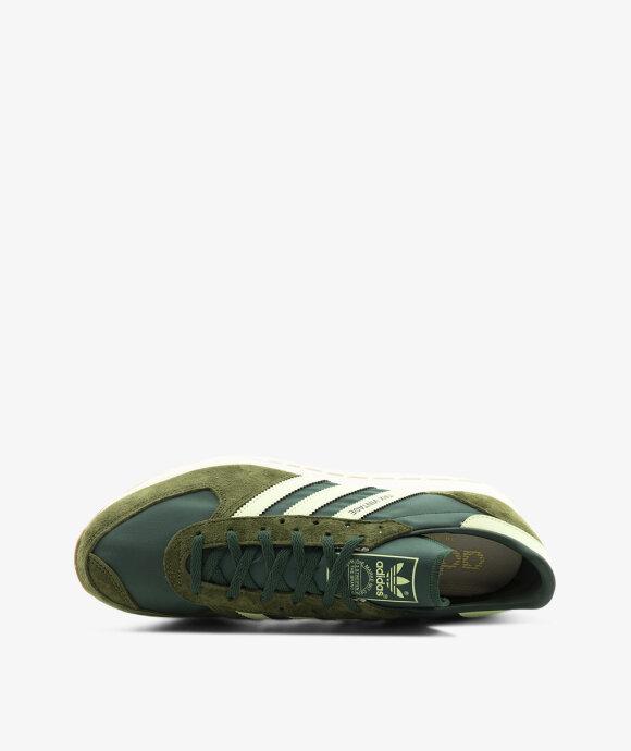 adidas Originals  - TRX Vintage