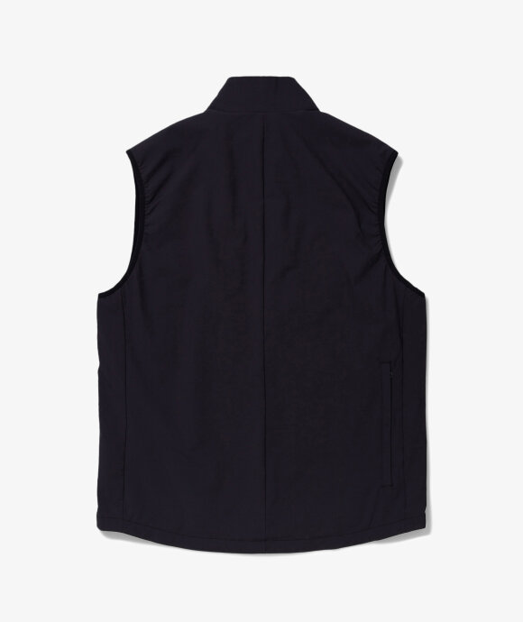 Norse Projects - Birkholm Quickdry WR