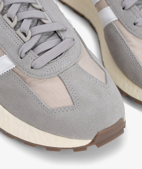 adidas Originals  - Retropy E5