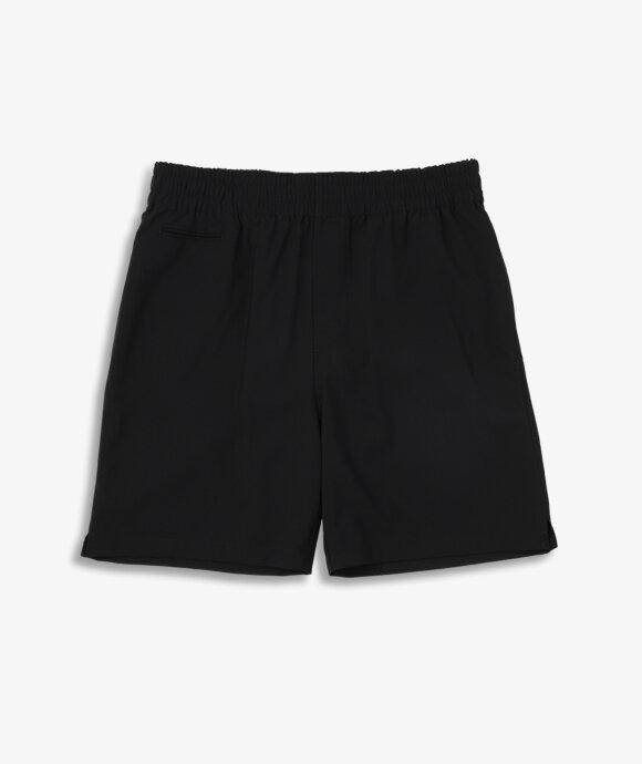 Visvim - VS Cassius Shorts