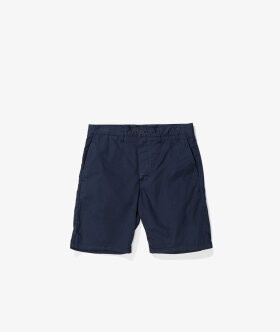 Norse Projects - Aros Light Twill Shorts