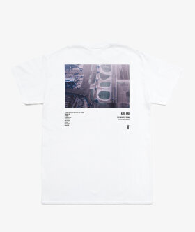 Beinghunted - The Fine Art Of Flying Tee