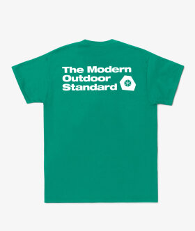 Beinghunted - The modern Outdoor Tee