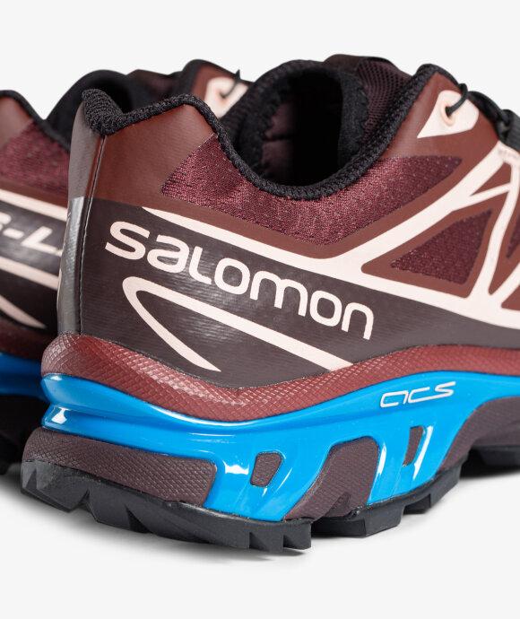 Salomon - XT-6 Advanced