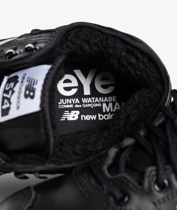 Junya Watanabe MAN - 574 X JWCDG