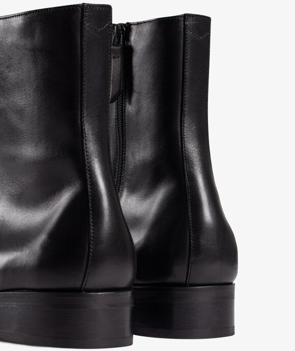 Our Legacy - Camion boot