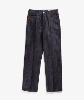 Our Legacy - Formal Cut Jeans