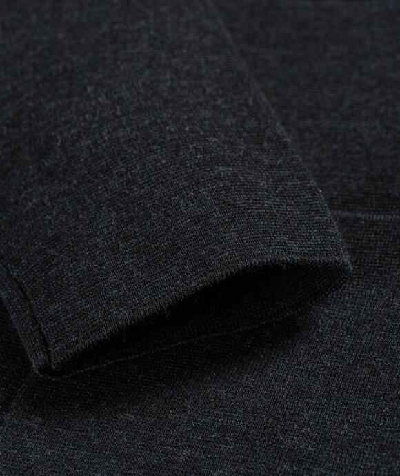 Andersen-Andersen - Work Jacket