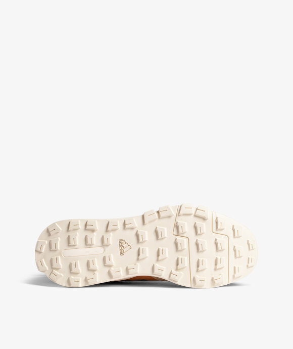 adidas Originals  - Terrex hikster