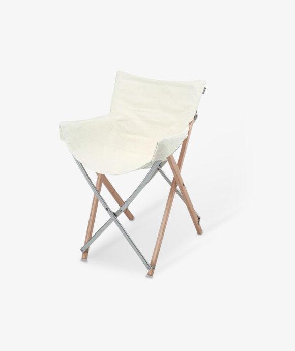 Snow Peak - Take! Chair
