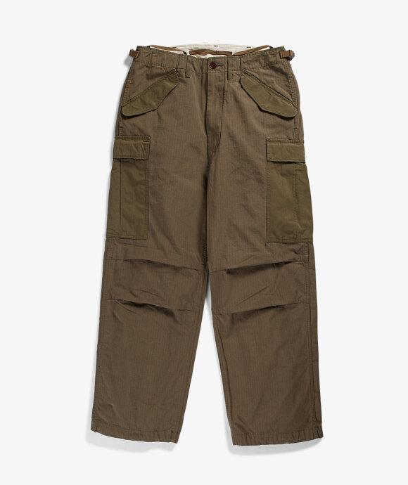 nanamica - Cargo Pants