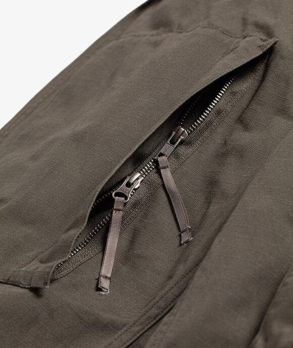 Engineered Garments - Aircrew Pant
