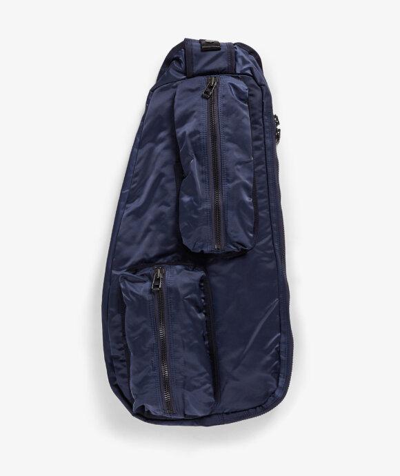 Junya Watanabe MAN - Mens Large Sidebag