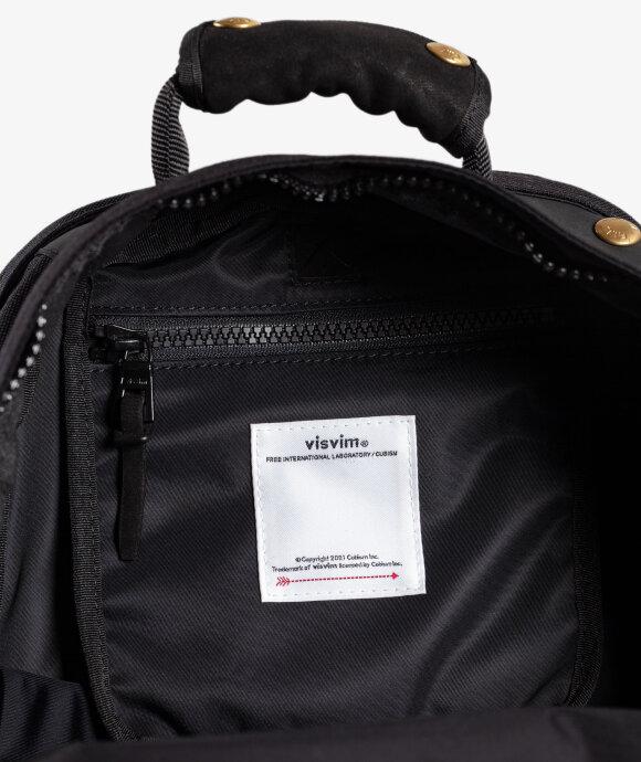Visvim - Cordura 22L Bag
