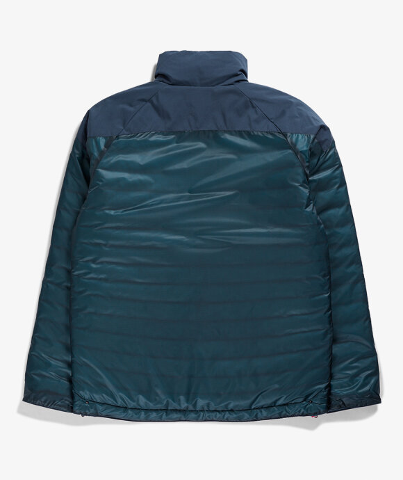 Klättermusen - Brokk Light Down Jacket