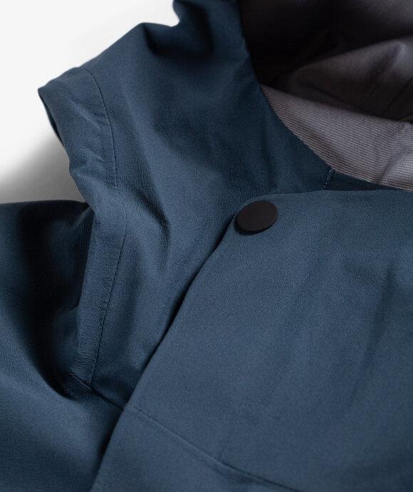 Klättermusen - Asynja jacket