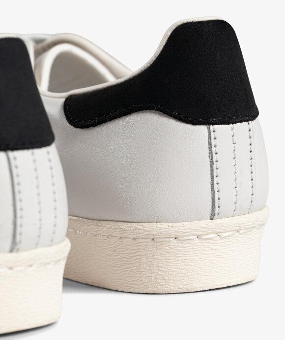 adidas Originals  - Superstar Recon