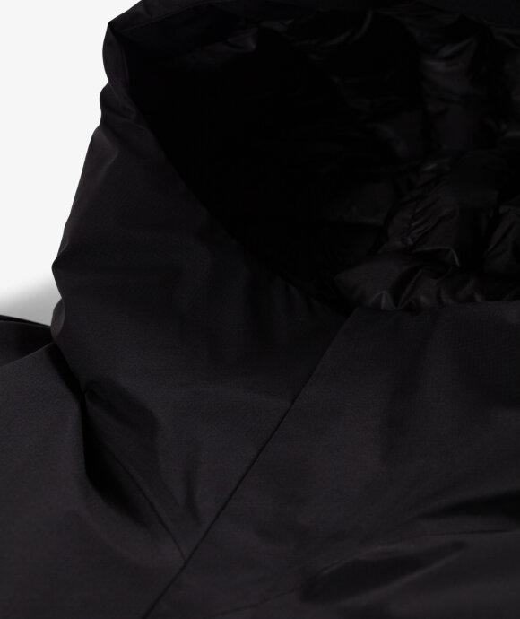Veilance - Altus Down Jacket