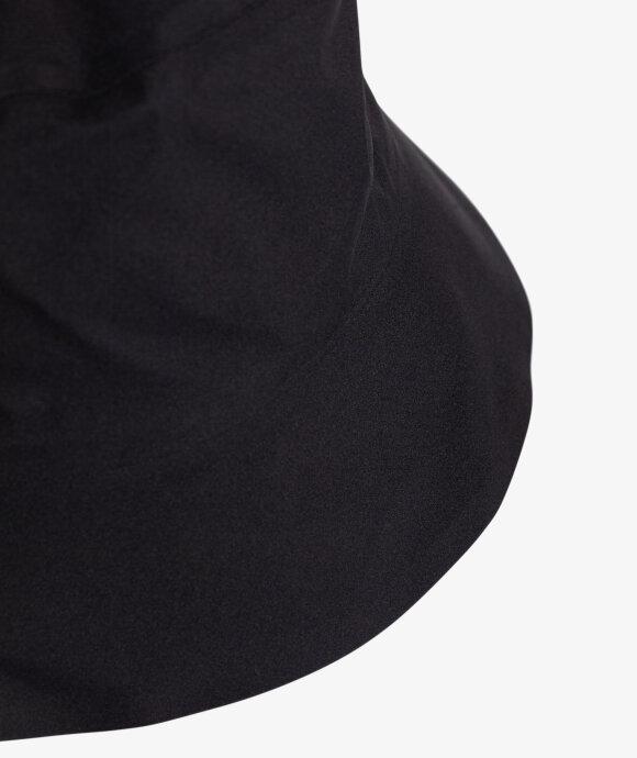 Veilance - Bucket Hat