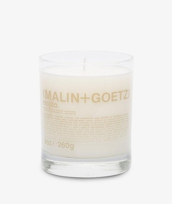 Malin+Goetz - Mojito Candle