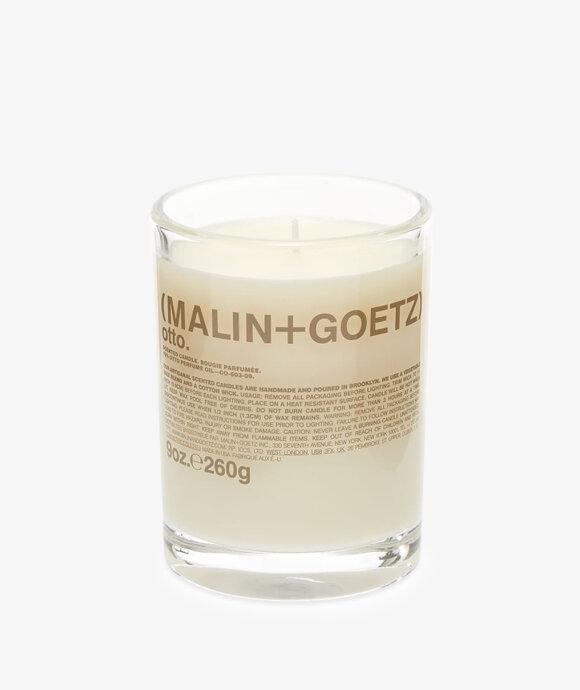 Malin+Goetz - Otto candle
