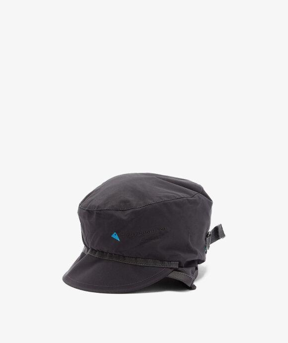 Klättermusen - Mysse 3.0 Hat