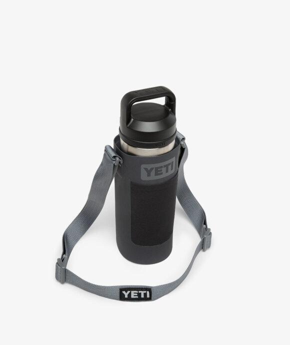 YETI - Rambler Bottle Sling