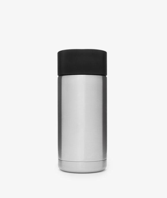 YETI - Rambler HotShot Bottle