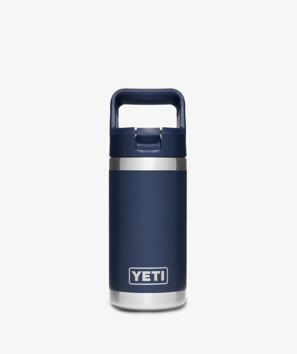 YETI - Rambler Jr Kids Bottle