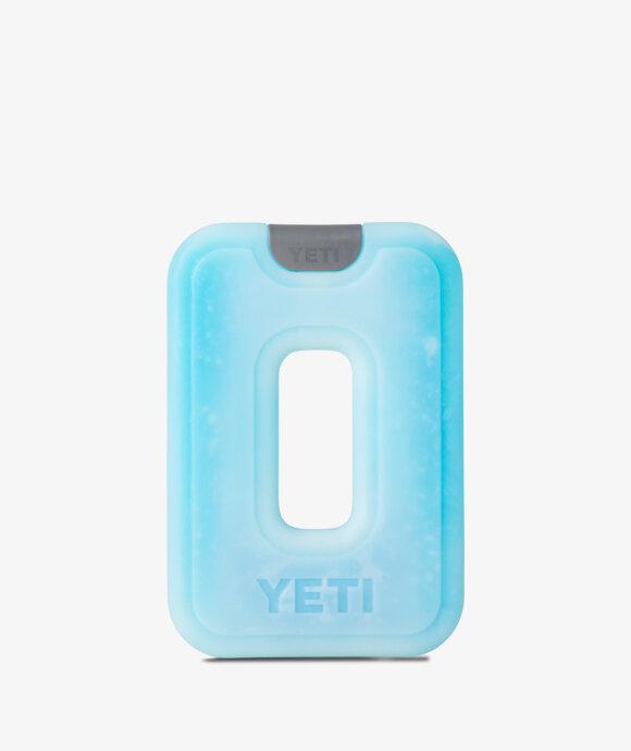 YETI - YETI Thin Ice MEDIUM