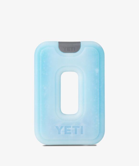 YETI - Yeti Thin Ice LARGE